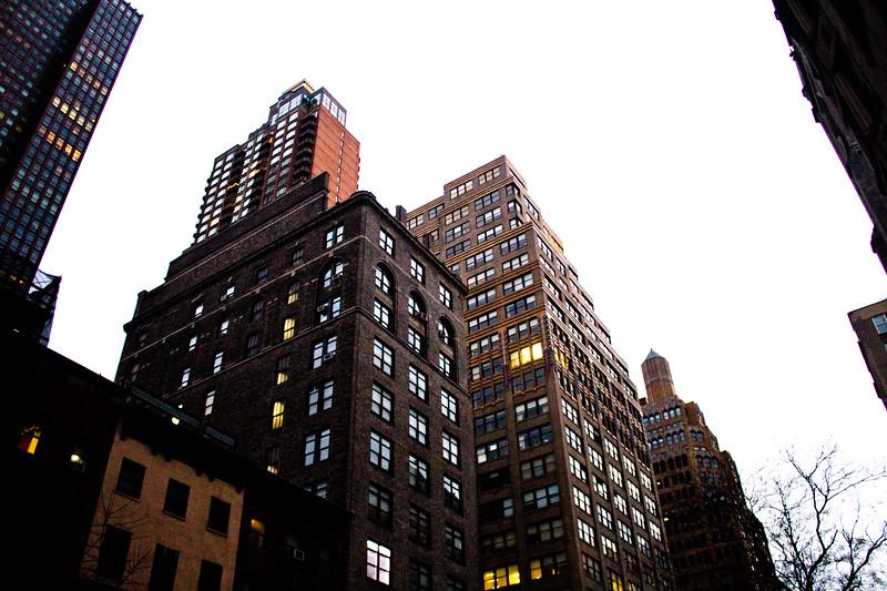 New York City-167.jpg