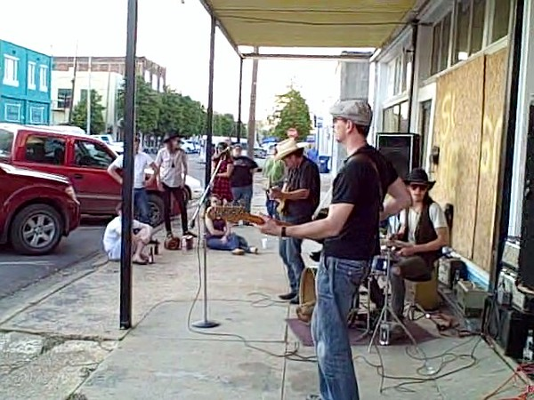 Blues Source, Clarksdale April 15, 2010 0 00 18-18.jpg