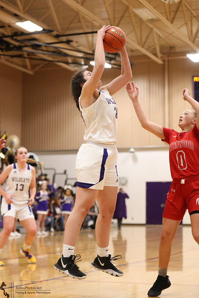 GBB 2020-01-21 Stanwood at Oak Harbor - JDF [063].JPG