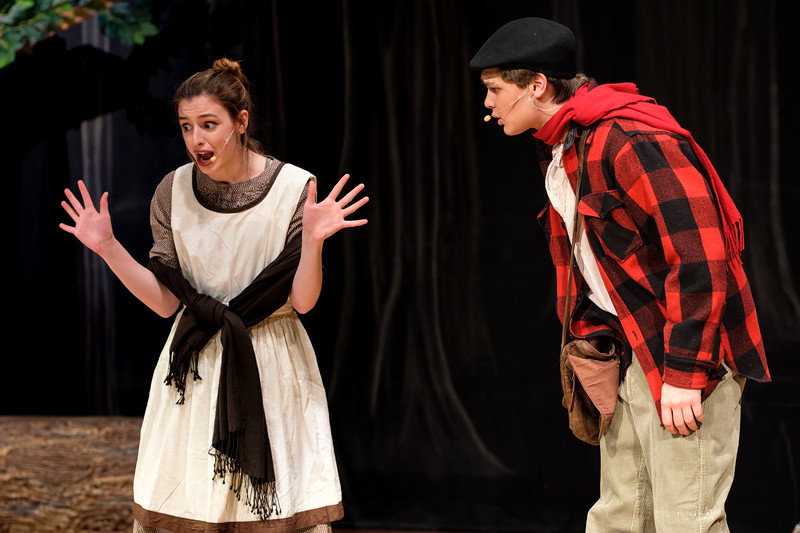 2018-03 Into the Woods Rehearsal 1670.jpg