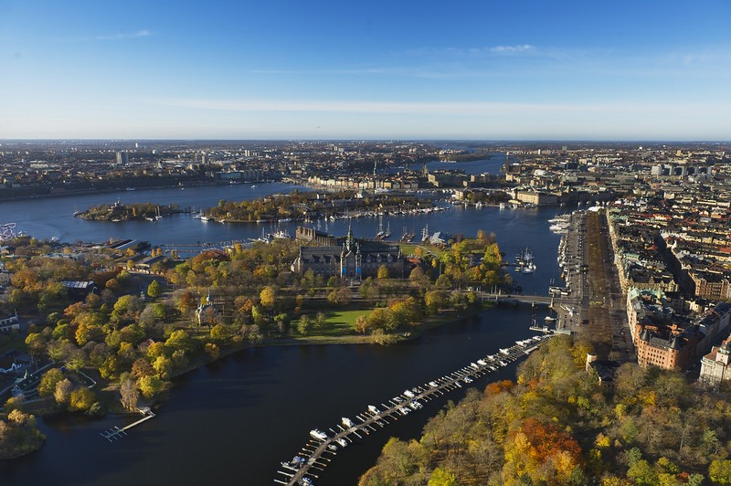 006-Stockholm_view Autumn_Photo_Jeppe Wikstrom_High-res.jpg