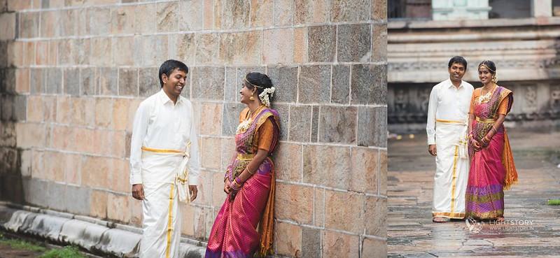 LightStory-Gokul-Kiruthiga-Chidambaram-Temple-Wedding-30.jpg