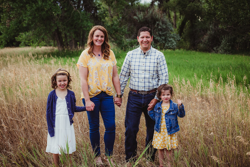 family-12-2.jpg