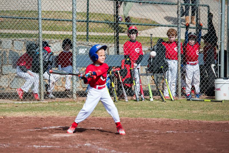 NYO Reds Baseball (13 of 45).jpg