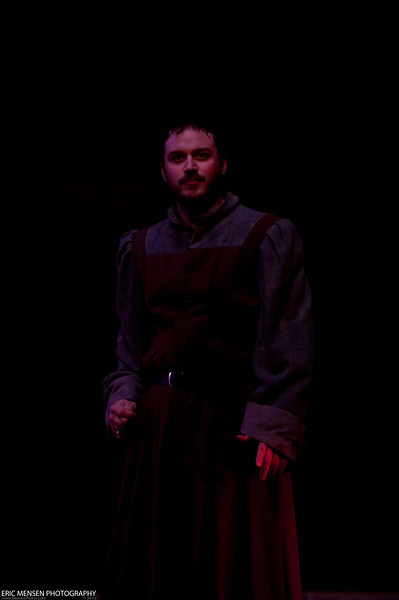 Macbeth-124.jpg