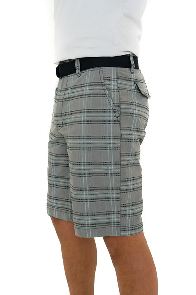 Studio Photography | Wear First Cargo Shorts (low res)