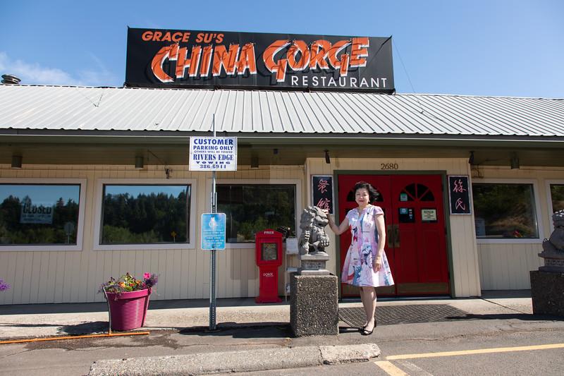ChinaGorge2019-1011.jpg