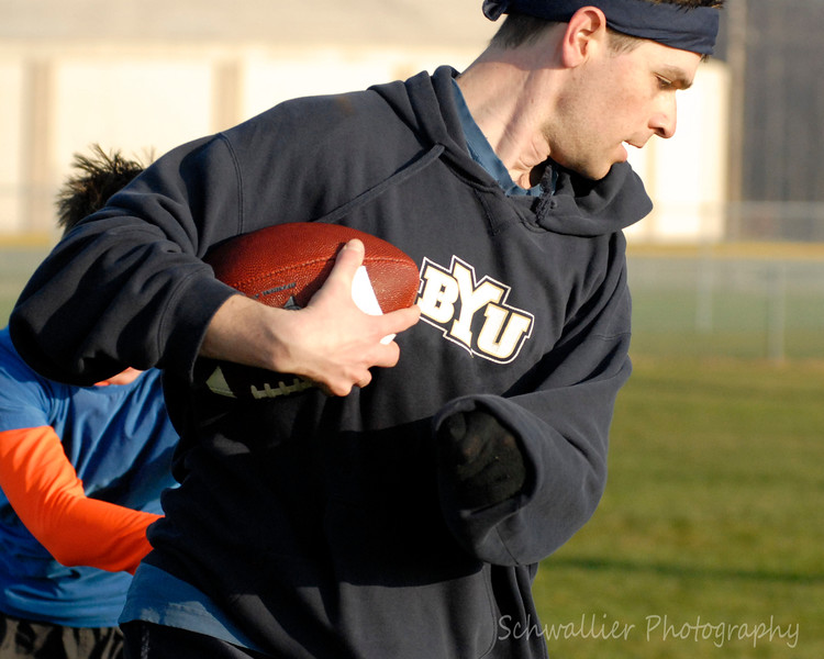 2012 Turkey Bowl-21.jpg