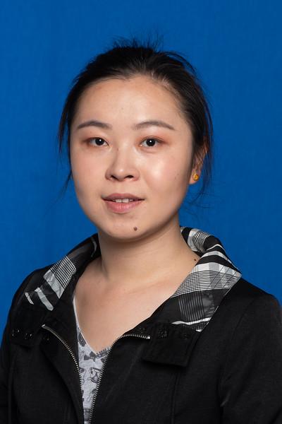 Wang, Yujun