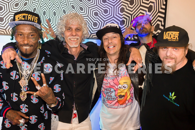 The Legends Of Cannabis Ball_279.JPG