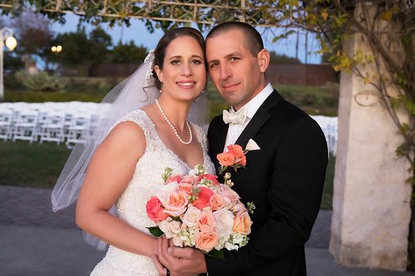 Melissa+Richard