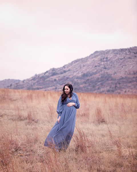 Miranda Maternity 011.jpg
