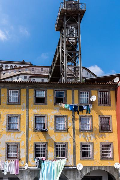 Porto 173.jpg