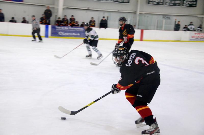 121222 Flames Hockey-148.JPG