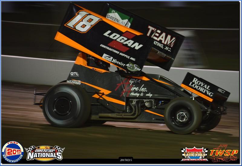 20170215 TWSP @ Volusia Speedway (36).JPG