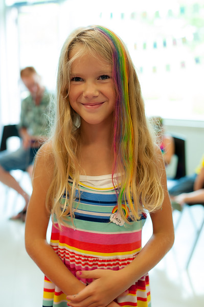 Adelaide's 6th birthday RAINBOW - EDITS-113.JPG