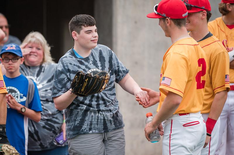 Spartans Challenger Baseball  June 19 2021-27.jpg