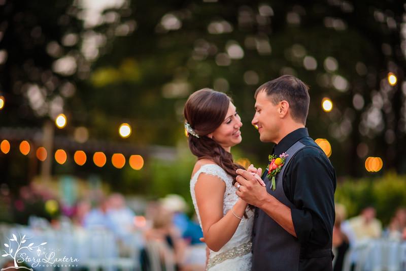 Wedding Previews (36 of 36).jpg