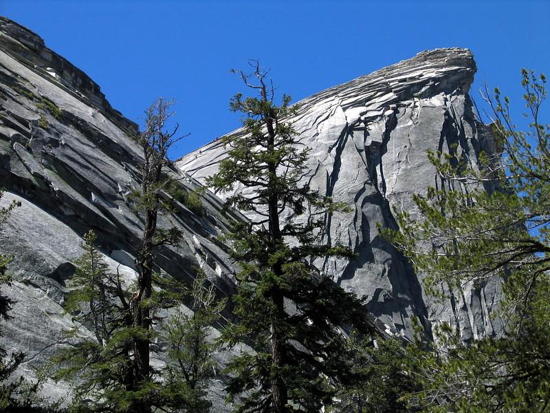 Half Dome Trail (10).jpg