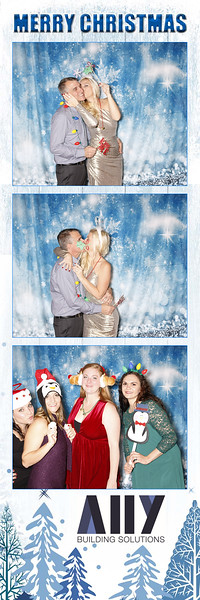 2018 ALLY CHRISTMAS PARTY BOOTH STRIPS_74.jpg