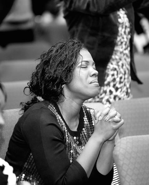Anointing Service  Rev George Adegboye 104.jpg
