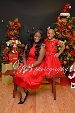 Serita Jackson Christmas 2015