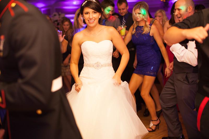 Matt & Erin Married _ reception (247).jpg