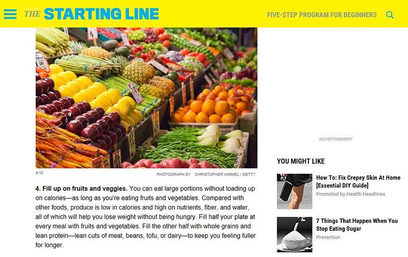 Starting Line.JPG