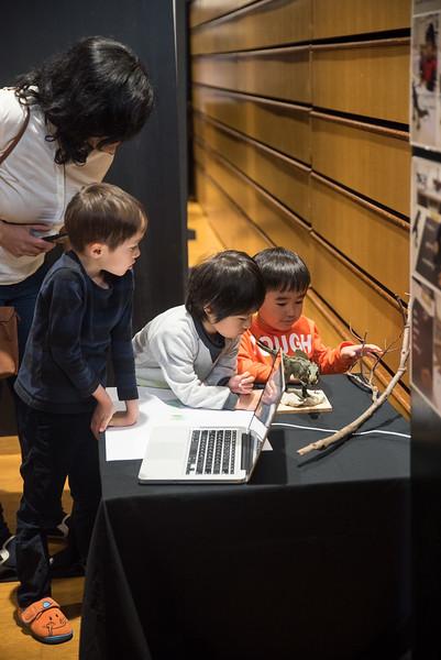 ELC Exhibition 2017 at Yokohama International School-2377.jpg