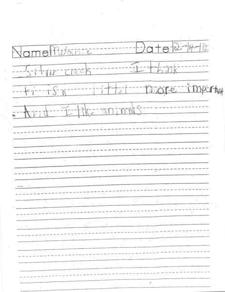 Hemingway essay_Page_04.jpg