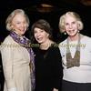 IMG_9617 Carole Gigliotti,Barbara Kay & Beverly Myers