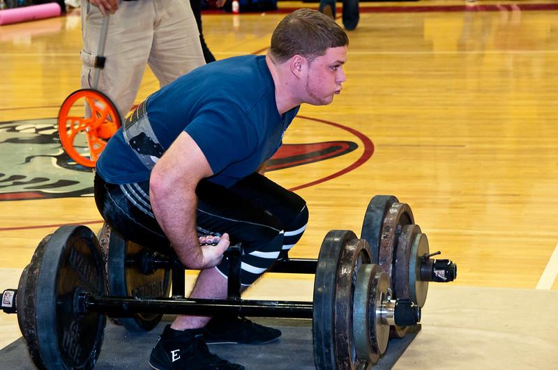 Paxton Strongman 7_ERF1086.jpg