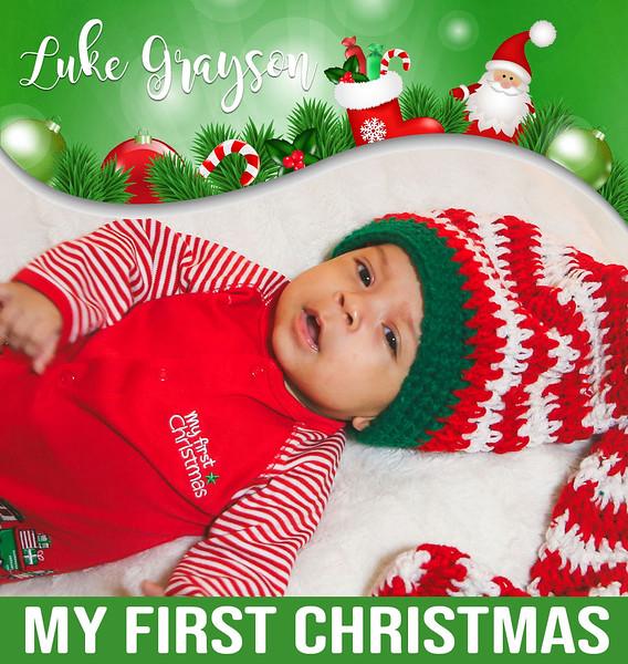 MY-FIRST-CHRISTMAS-LUKE.jpg