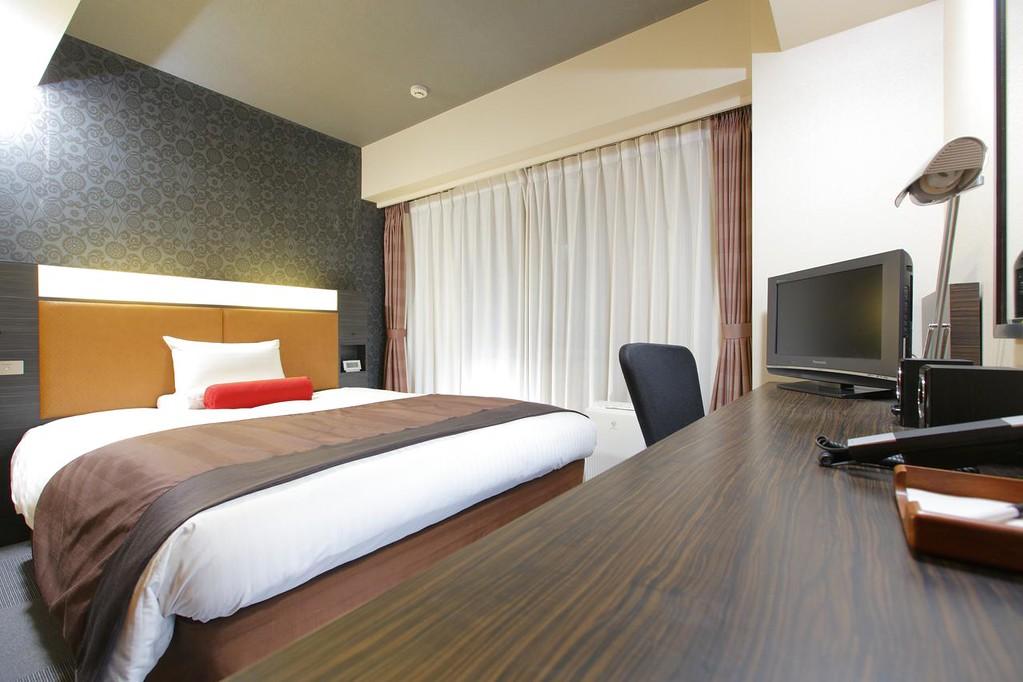 Hotel Mystays Hamamatsucho
