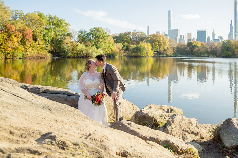 Central Park Wedding - Caitlyn & Reuben-165.jpg