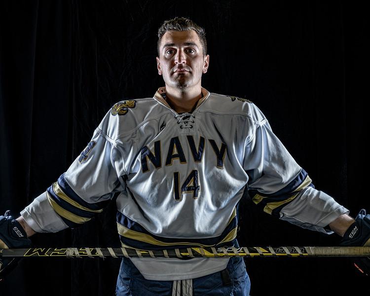 2019-10-21-NAVY-Hockey-14.jpg