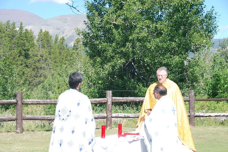 2008-07-24-YOCAMA-Montana_2034.jpg