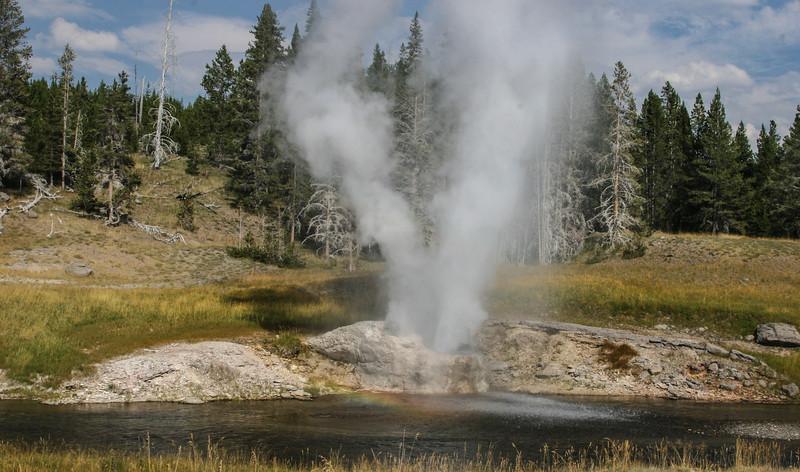 Yellowstone-8646.jpg