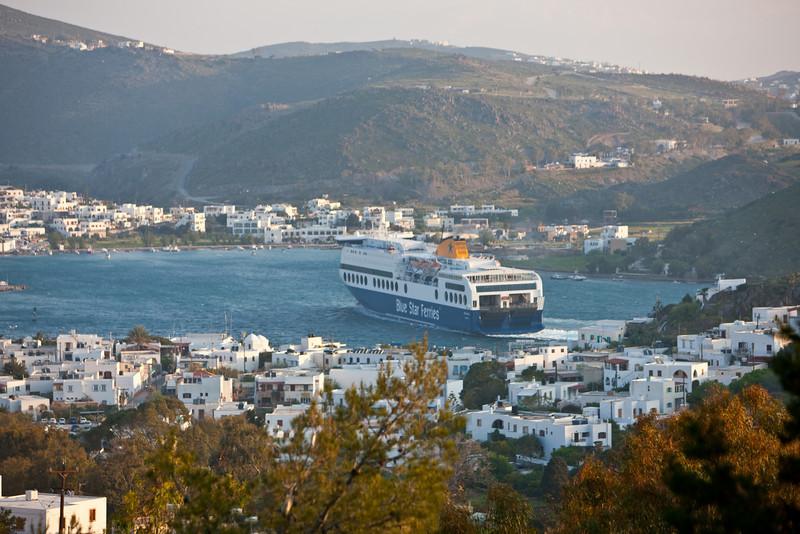 Greece-3-30-08-31420.jpg