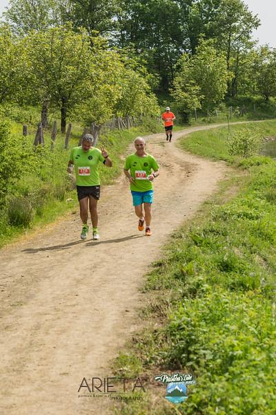 Plastiras Lake Trail Race 2018-Dromeis 10km-367.jpg
