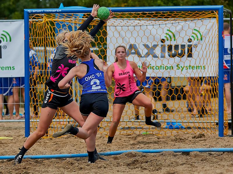 Molecaten NK Beach Handball 2016 dag 1 img 045.jpg