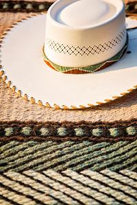 Hatbands