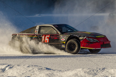 2019 Lakes Region Ice Racing Club