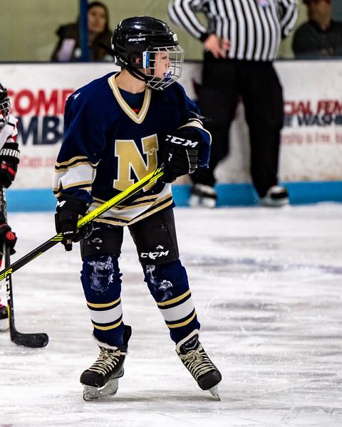 2019-Squirt Hockey-Tournament-37.jpg