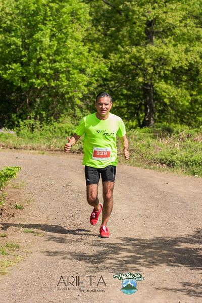 Plastiras Lake Trail Race 2018-Dromeis 10km-258.jpg