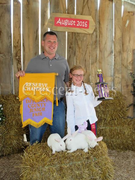 08-26-16 NEWS Livestock sale
