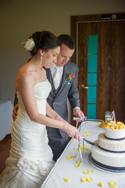 bap_schwarb-wedding_20140906152611_D3S1612