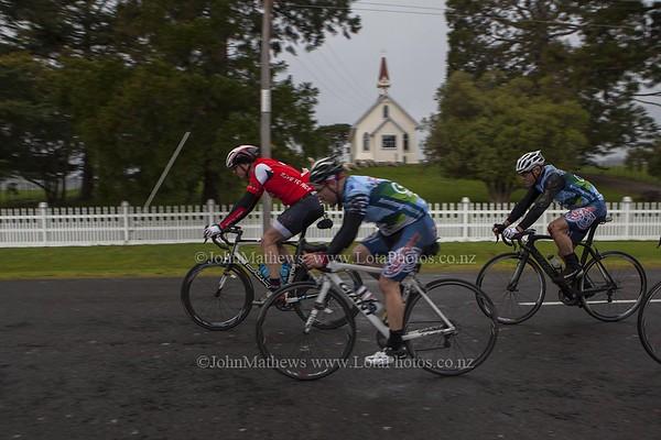 20140920 Cycling - Race 1 Trust House Team series _MG_7424 WM
