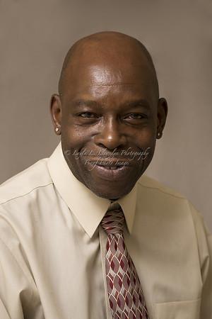 Terrence Guy