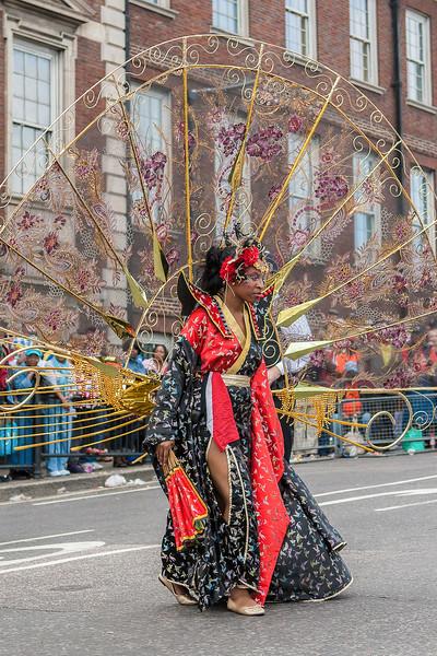 Obi Nwokedi - Notting Hill Carnival-94.jpg